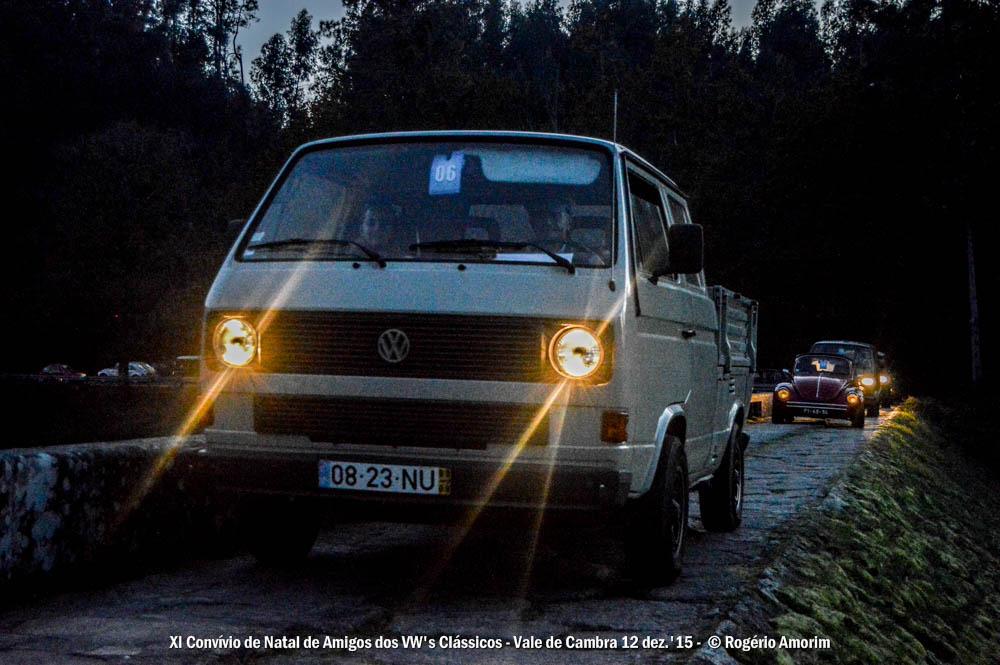 11º Convívio de Natal de Amigos dos VW Clássicos - 12 Dez. 2015 - Vale de Cambra DSC_0308_zpsqe94d43k