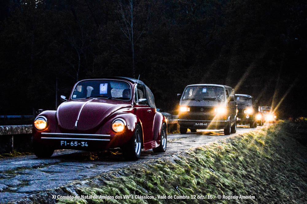 11º Convívio de Natal de Amigos dos VW Clássicos - 12 Dez. 2015 - Vale de Cambra DSC_0309_zpstxqjku3x