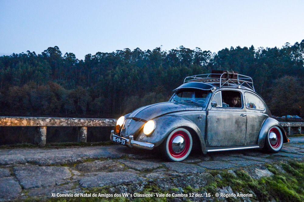 11º Convívio de Natal de Amigos dos VW Clássicos - 12 Dez. 2015 - Vale de Cambra DSC_0318_zpsamb4s4ra