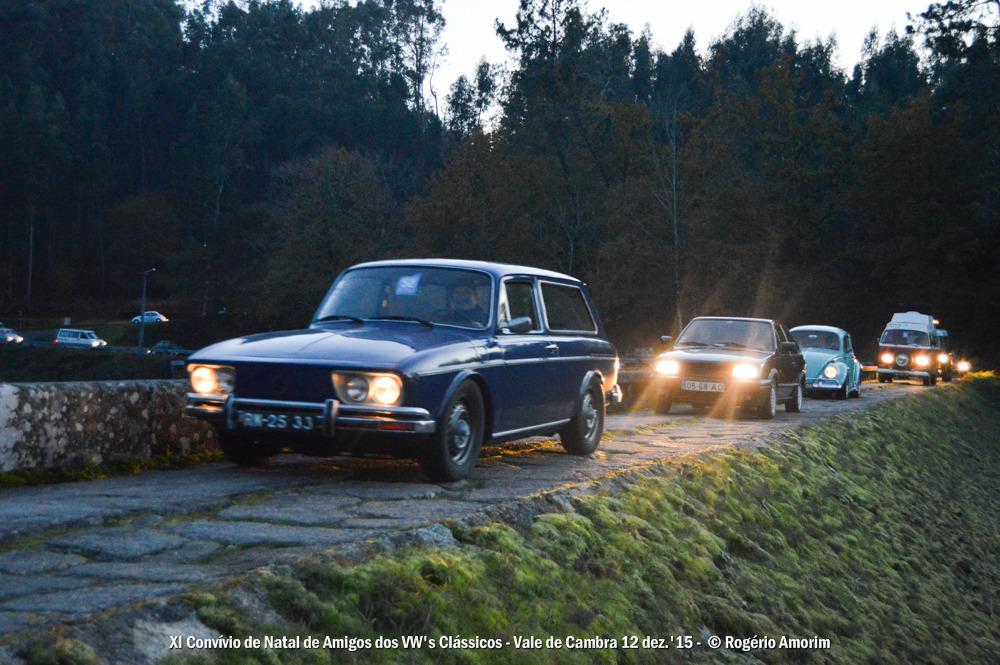 11º Convívio de Natal de Amigos dos VW Clássicos - 12 Dez. 2015 - Vale de Cambra DSC_0320_zpstrf3q77j