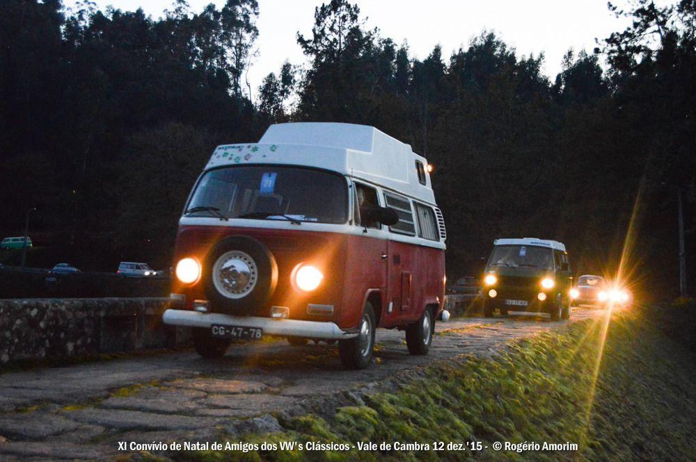 11º Convívio de Natal de Amigos dos VW Clássicos - 12 Dez. 2015 - Vale de Cambra DSC_0324_zpsmccqgllo