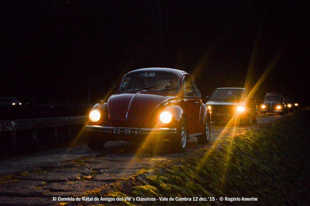 11º Convívio de Natal de Amigos dos VW Clássicos - 12 Dez. 2015 - Vale de Cambra DSC_0326_zpszggxmjrh