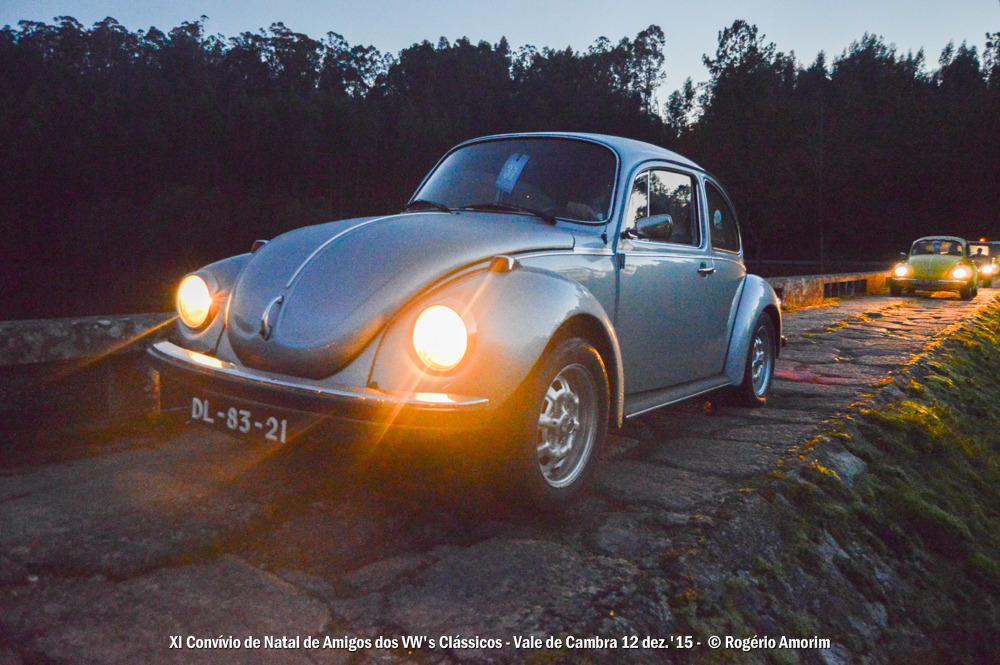 11º Convívio de Natal de Amigos dos VW Clássicos - 12 Dez. 2015 - Vale de Cambra DSC_0366_zps92itocxt