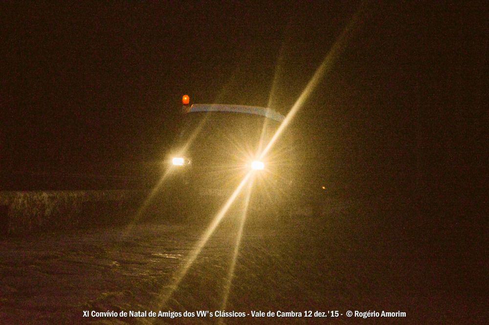 11º Convívio de Natal de Amigos dos VW Clássicos - 12 Dez. 2015 - Vale de Cambra DSC_0369_zpsmtu0b257