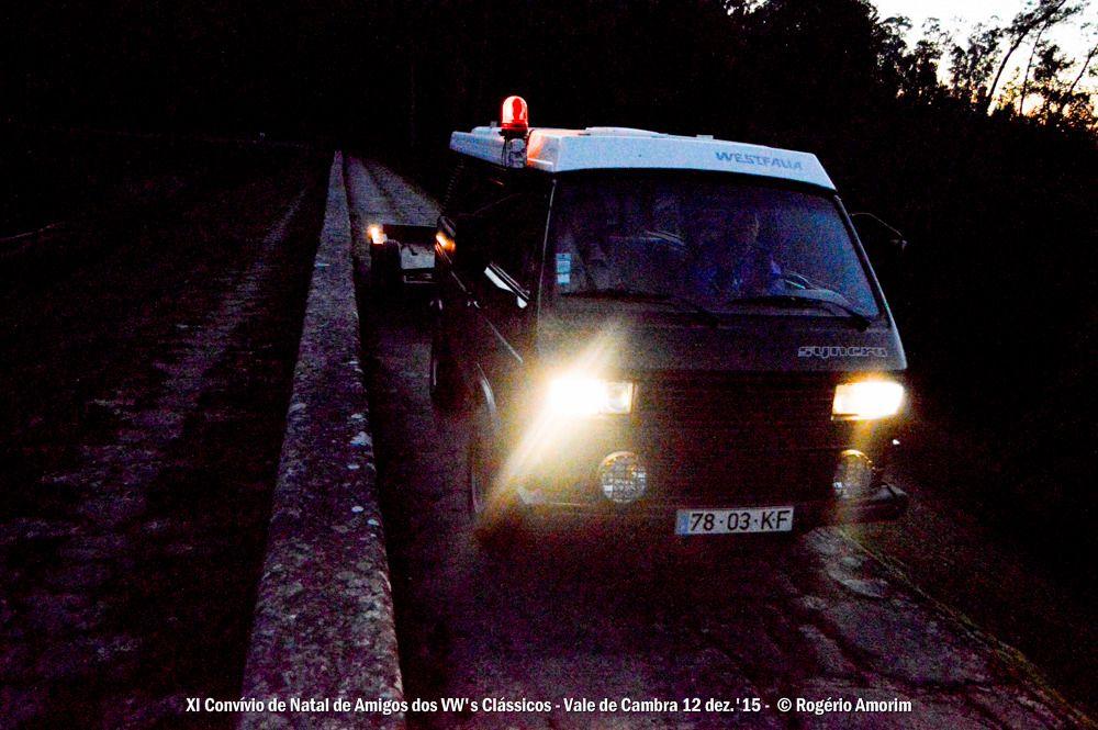11º Convívio de Natal de Amigos dos VW Clássicos - 12 Dez. 2015 - Vale de Cambra DSC_0370_zpsaepayiv2