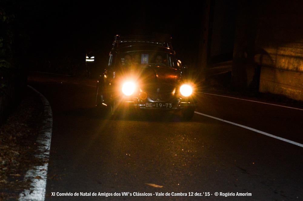 11º Convívio de Natal de Amigos dos VW Clássicos - 12 Dez. 2015 - Vale de Cambra DSC_0385_zpsubavqb9u