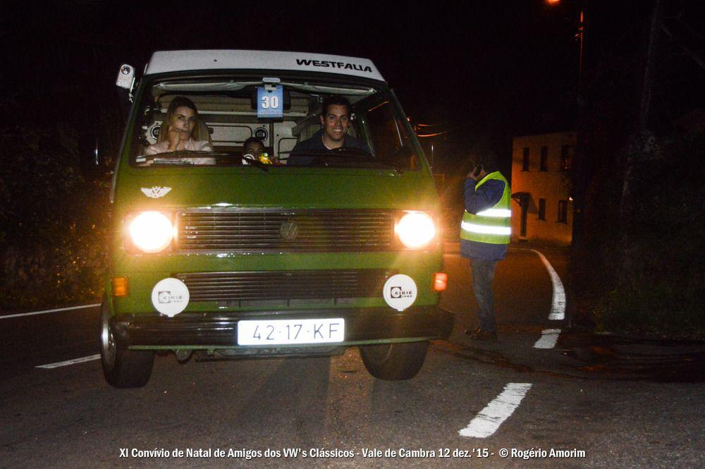 11º Convívio de Natal de Amigos dos VW Clássicos - 12 Dez. 2015 - Vale de Cambra DSC_0386_zpstdmwdvhv