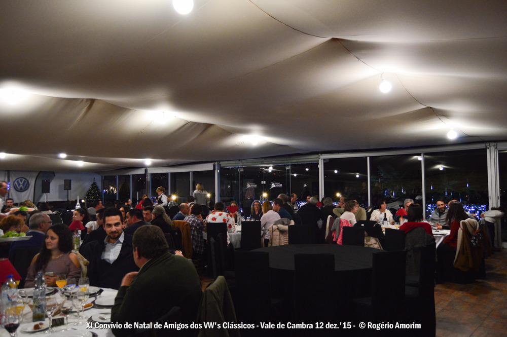 11º Convívio de Natal de Amigos dos VW Clássicos - 12 Dez. 2015 - Vale de Cambra DSC_0400_zpswxwaghfp