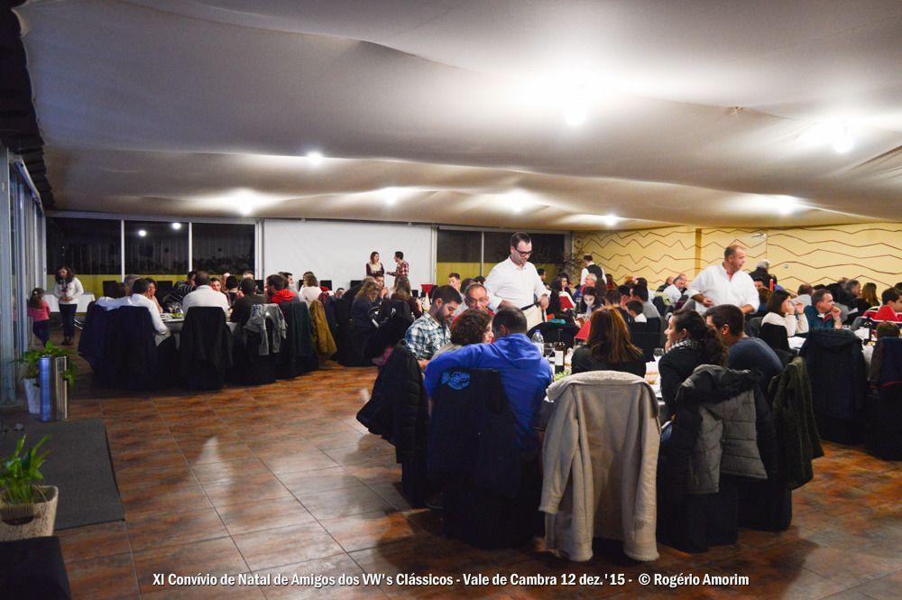 11º Convívio de Natal de Amigos dos VW Clássicos - 12 Dez. 2015 - Vale de Cambra DSC_0401_zpsdg9cvu8o