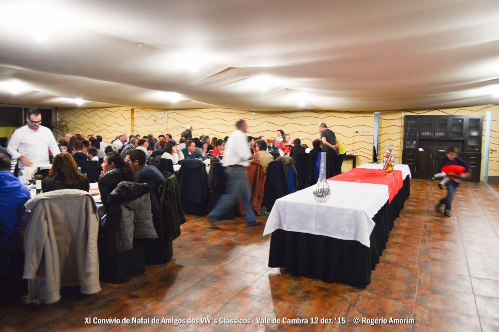 11º Convívio de Natal de Amigos dos VW Clássicos - 12 Dez. 2015 - Vale de Cambra DSC_0402_zpshwgts05d