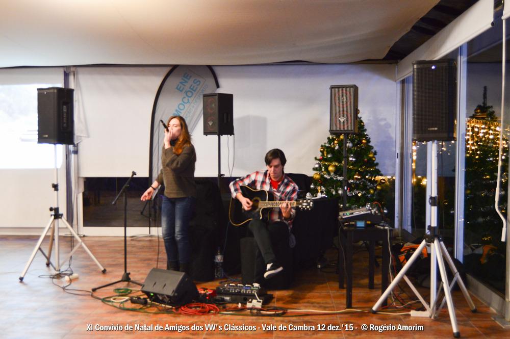 11º Convívio de Natal de Amigos dos VW Clássicos - 12 Dez. 2015 - Vale de Cambra DSC_0403_zpsktg9x2wp