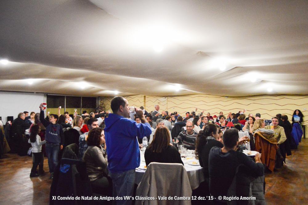11º Convívio de Natal de Amigos dos VW Clássicos - 12 Dez. 2015 - Vale de Cambra DSC_0409_zpsx33nw7nx