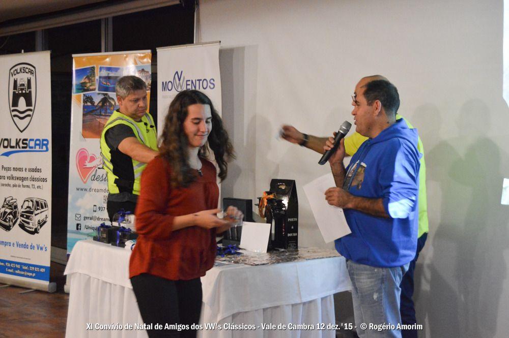 11º Convívio de Natal de Amigos dos VW Clássicos - 12 Dez. 2015 - Vale de Cambra DSC_0411_zpsbhtmlogq