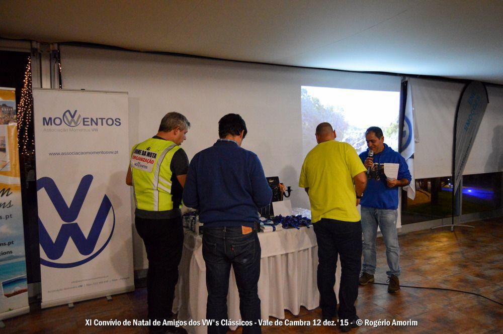 11º Convívio de Natal de Amigos dos VW Clássicos - 12 Dez. 2015 - Vale de Cambra DSC_0414_zpsijlkooic