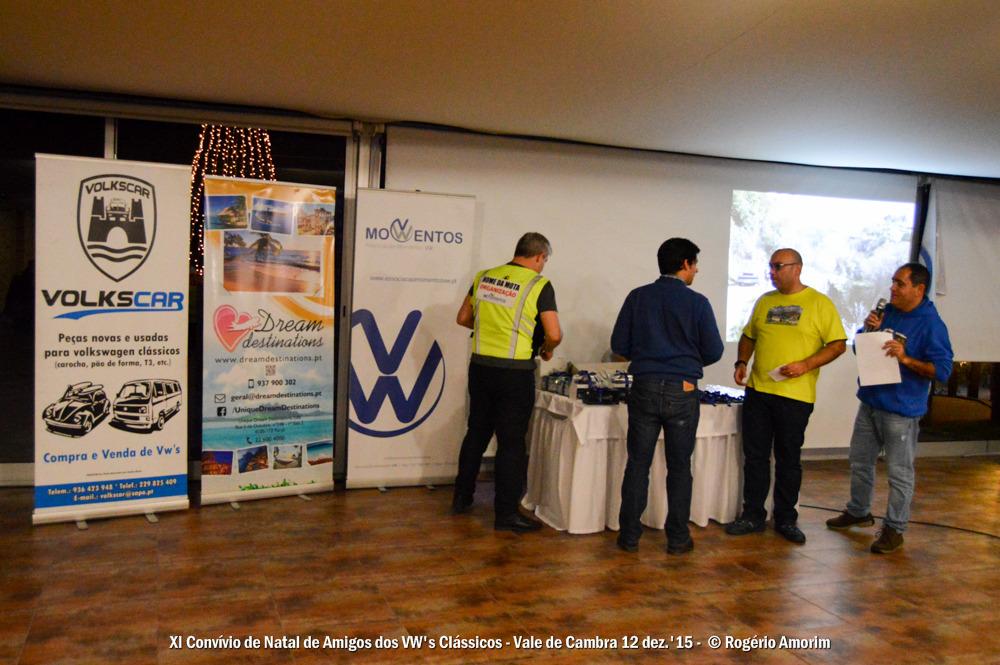 11º Convívio de Natal de Amigos dos VW Clássicos - 12 Dez. 2015 - Vale de Cambra DSC_0415_zpsdpshhvcn