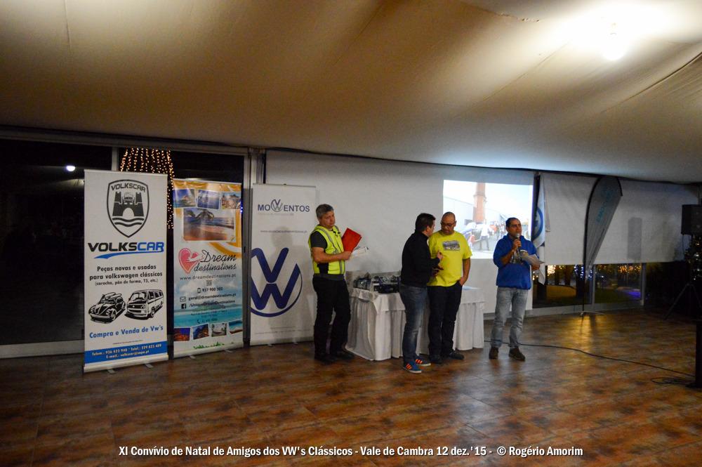 11º Convívio de Natal de Amigos dos VW Clássicos - 12 Dez. 2015 - Vale de Cambra DSC_0420_zps93mgpstj