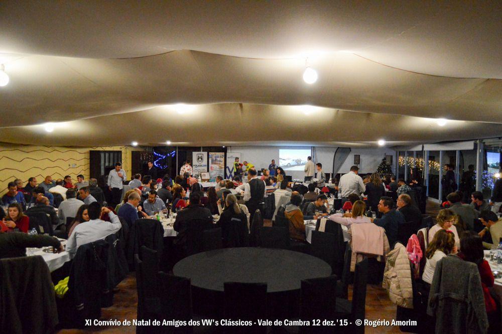11º Convívio de Natal de Amigos dos VW Clássicos - 12 Dez. 2015 - Vale de Cambra DSC_0421_zpsutkphfs9