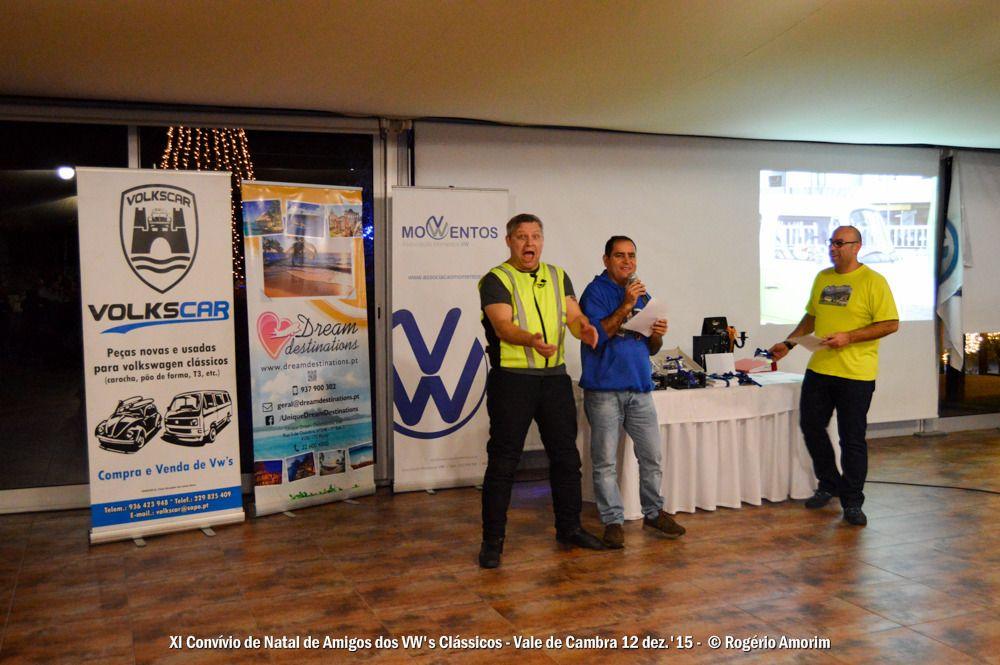 11º Convívio de Natal de Amigos dos VW Clássicos - 12 Dez. 2015 - Vale de Cambra DSC_0432_zpsdfgbkybk