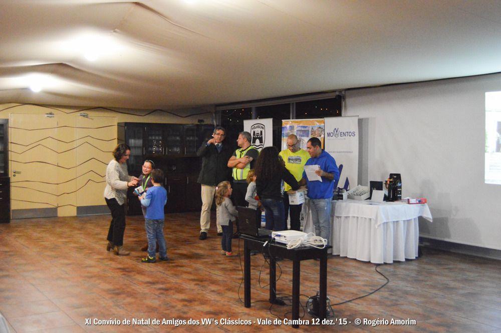 11º Convívio de Natal de Amigos dos VW Clássicos - 12 Dez. 2015 - Vale de Cambra DSC_0446_zpsmudbdbhp