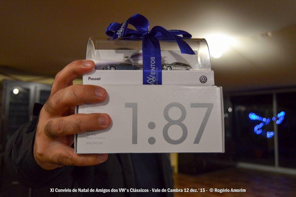 11º Convívio de Natal de Amigos dos VW Clássicos - 12 Dez. 2015 - Vale de Cambra DSC_0450-2_zpsq7va9cdr