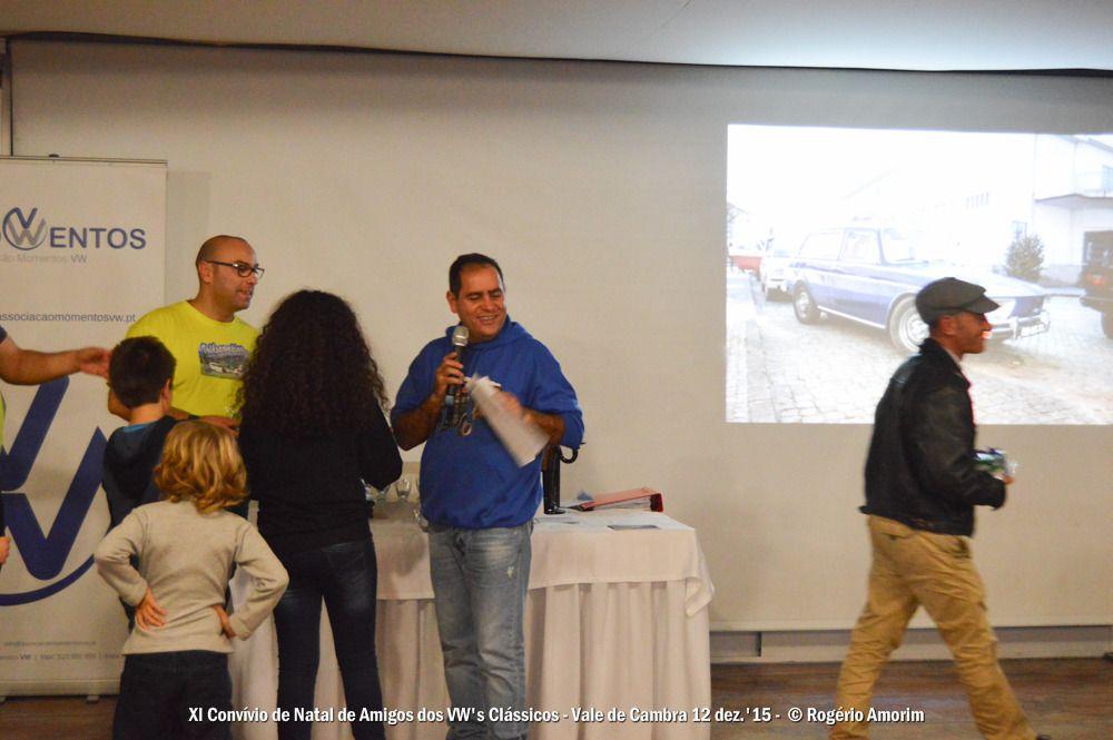 11º Convívio de Natal de Amigos dos VW Clássicos - 12 Dez. 2015 - Vale de Cambra DSC_0451-2_zpstsas2jsm