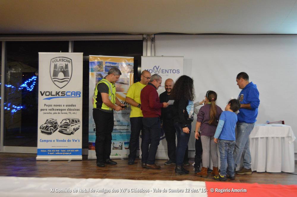 11º Convívio de Natal de Amigos dos VW Clássicos - 12 Dez. 2015 - Vale de Cambra DSC_0453-2_zpscwymtcrn