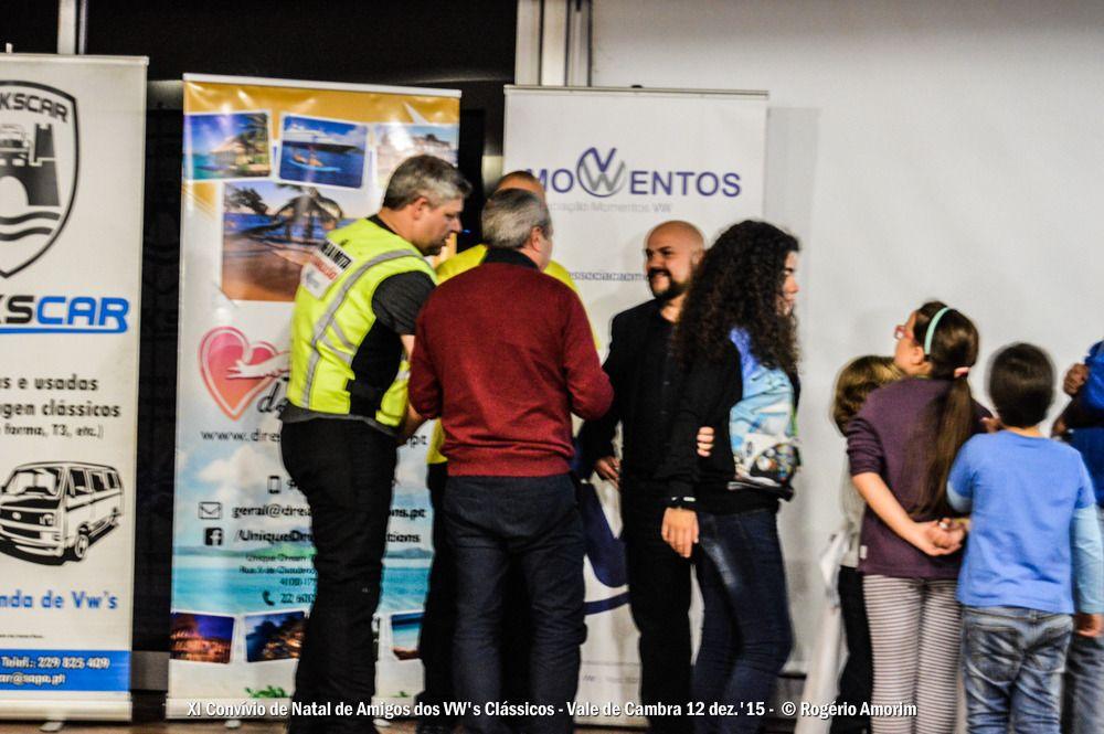 11º Convívio de Natal de Amigos dos VW Clássicos - 12 Dez. 2015 - Vale de Cambra DSC_0454-2_zpsmyfovp9f