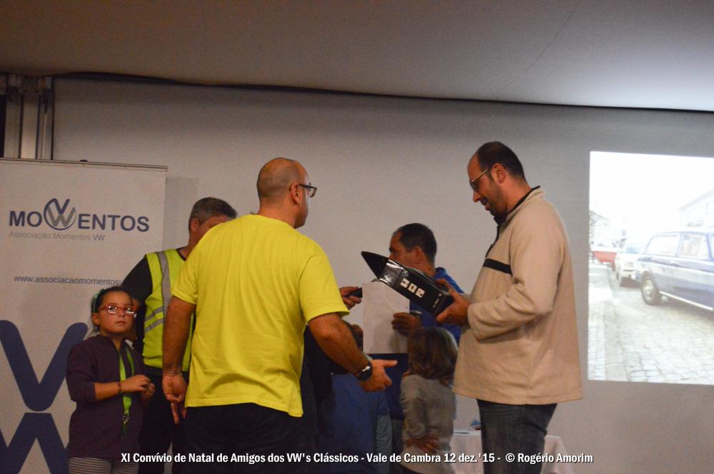 11º Convívio de Natal de Amigos dos VW Clássicos - 12 Dez. 2015 - Vale de Cambra DSC_0455-2_zpswfd4peyg