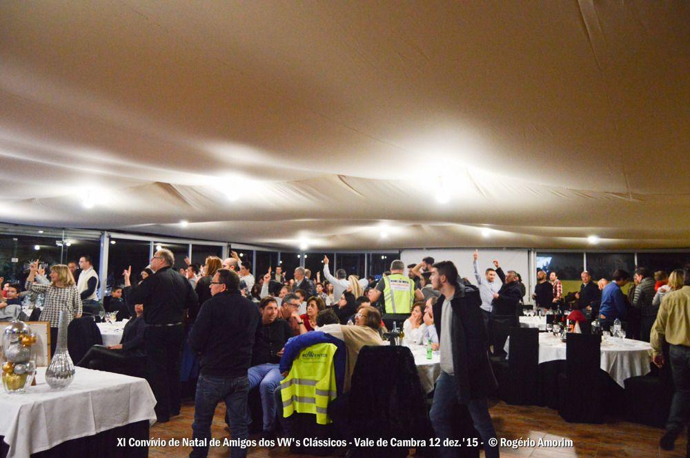 11º Convívio de Natal de Amigos dos VW Clássicos - 12 Dez. 2015 - Vale de Cambra DSC_0456-2_zps0ysgaz5t