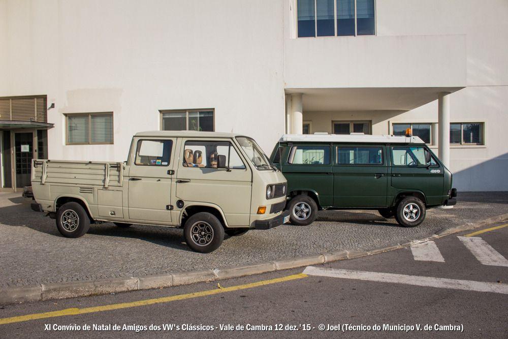 11º Convívio de Natal de Amigos dos VW Clássicos - 12 Dez. 2015 - Vale de Cambra IMG_3948_zps1pneszgp