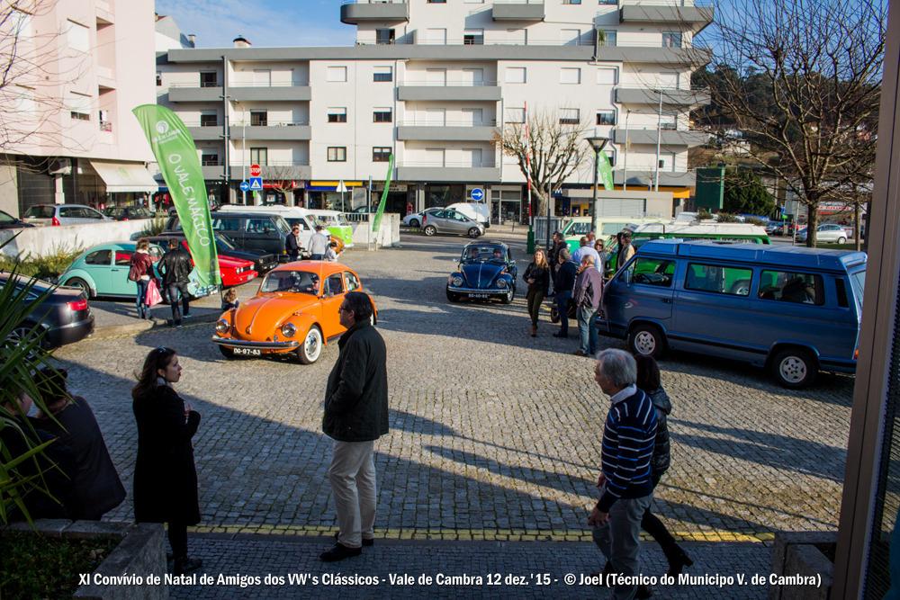 11º Convívio de Natal de Amigos dos VW Clássicos - 12 Dez. 2015 - Vale de Cambra IMG_3951_zpsngirzvjy