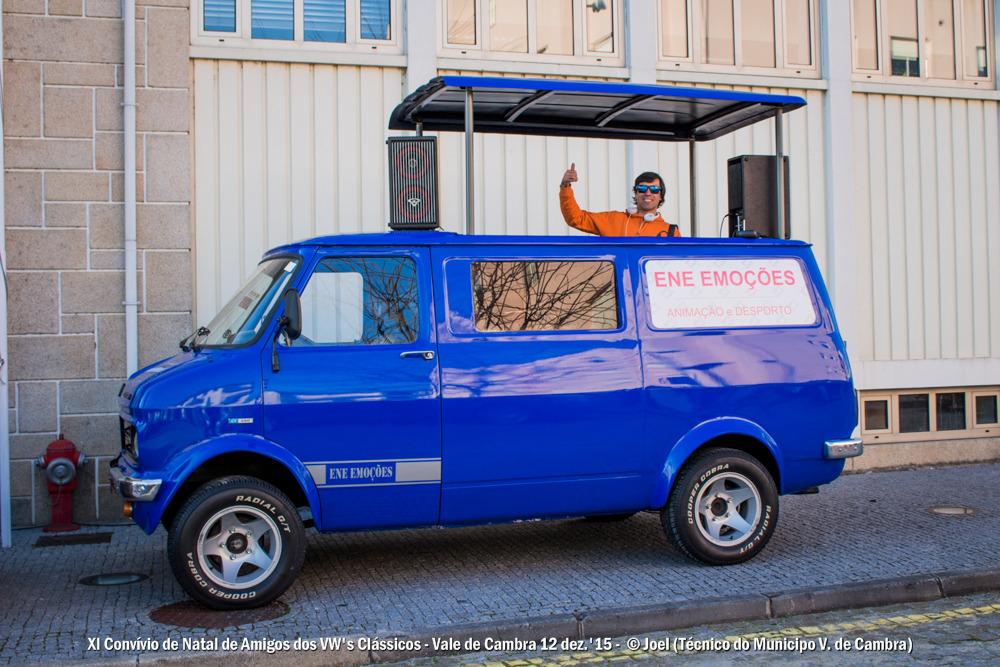 11º Convívio de Natal de Amigos dos VW Clássicos - 12 Dez. 2015 - Vale de Cambra IMG_3963_zpsgxlm3blj