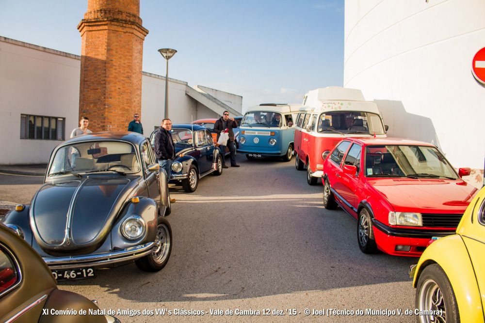 11º Convívio de Natal de Amigos dos VW Clássicos - 12 Dez. 2015 - Vale de Cambra IMG_3965_zpsop2dbfbc