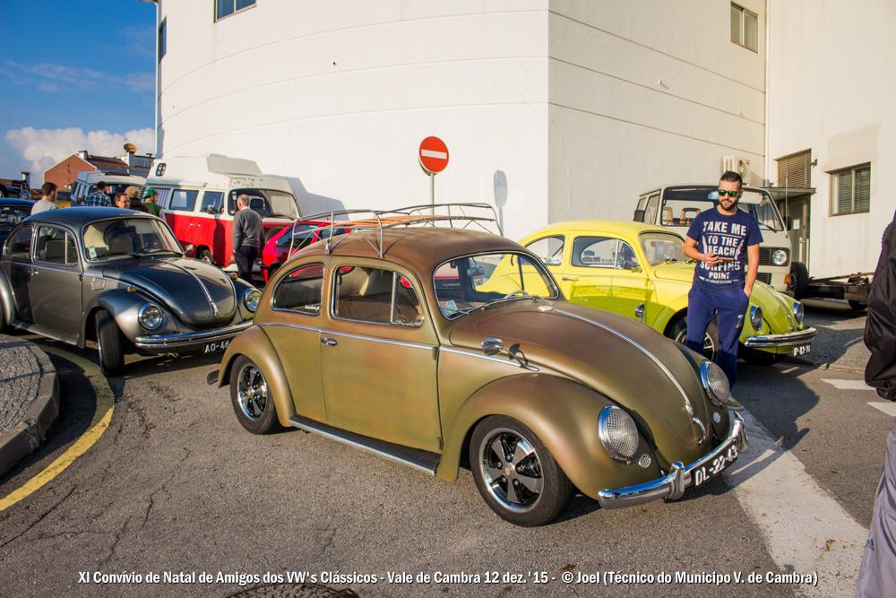 11º Convívio de Natal de Amigos dos VW Clássicos - 12 Dez. 2015 - Vale de Cambra IMG_3966_zpshi6xik1c