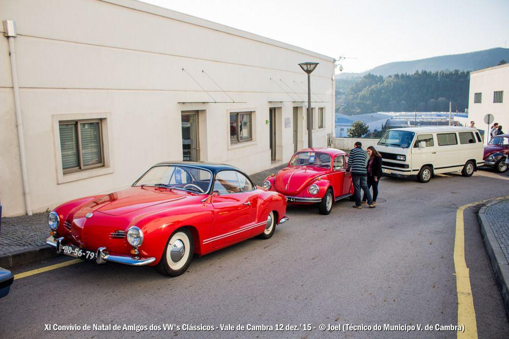 11º Convívio de Natal de Amigos dos VW Clássicos - 12 Dez. 2015 - Vale de Cambra IMG_3968_zpsj13w8ijx