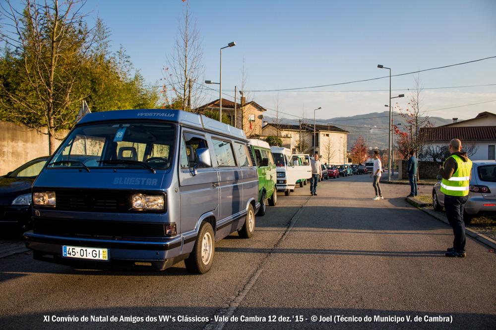 11º Convívio de Natal de Amigos dos VW Clássicos - 12 Dez. 2015 - Vale de Cambra IMG_3969_zps8t7zh3zg