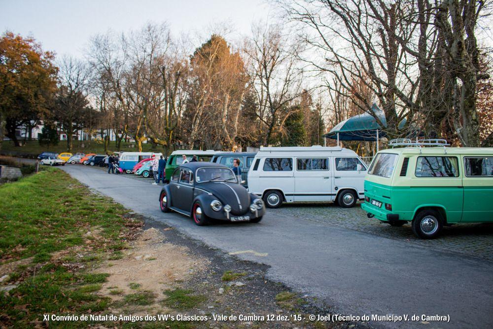 11º Convívio de Natal de Amigos dos VW Clássicos - 12 Dez. 2015 - Vale de Cambra IMG_3971_zpsaiq6dio9