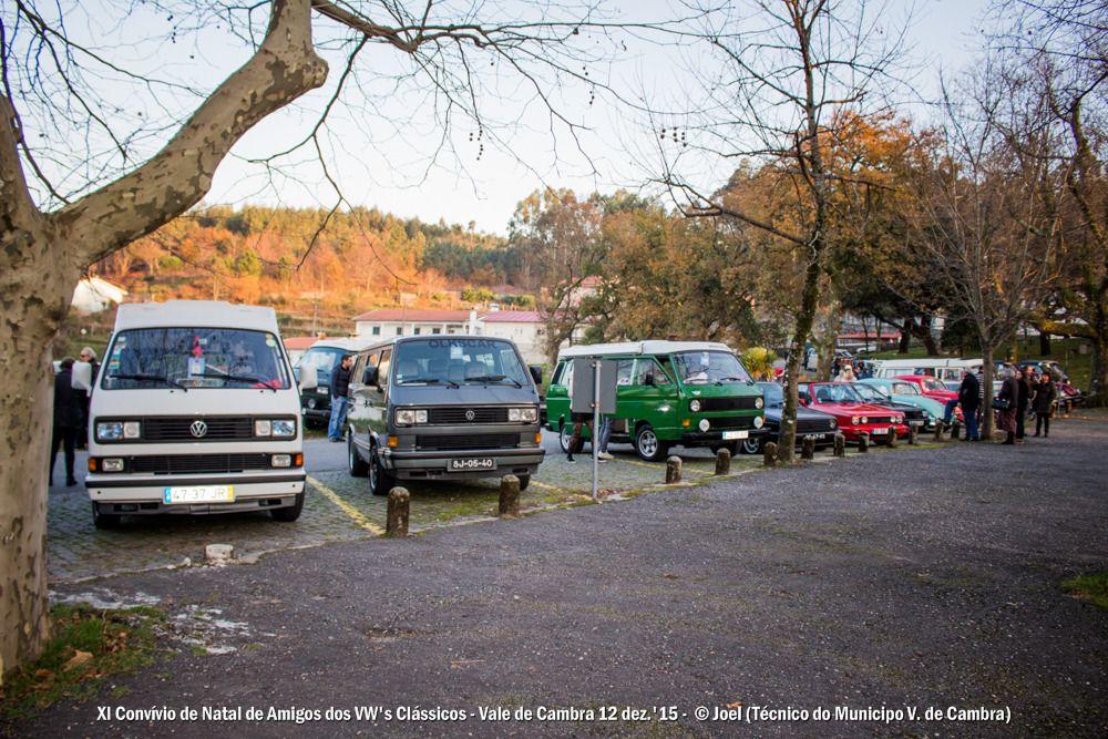 11º Convívio de Natal de Amigos dos VW Clássicos - 12 Dez. 2015 - Vale de Cambra IMG_3977_zpsntt0ct2l