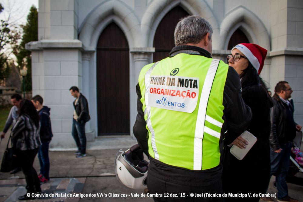 11º Convívio de Natal de Amigos dos VW Clássicos - 12 Dez. 2015 - Vale de Cambra IMG_3987_zpsml1tgosg