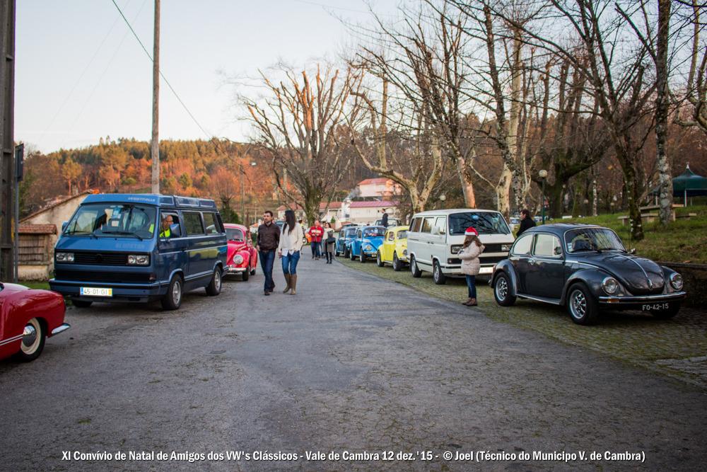 11º Convívio de Natal de Amigos dos VW Clássicos - 12 Dez. 2015 - Vale de Cambra IMG_3989_zpst5dvbcxm