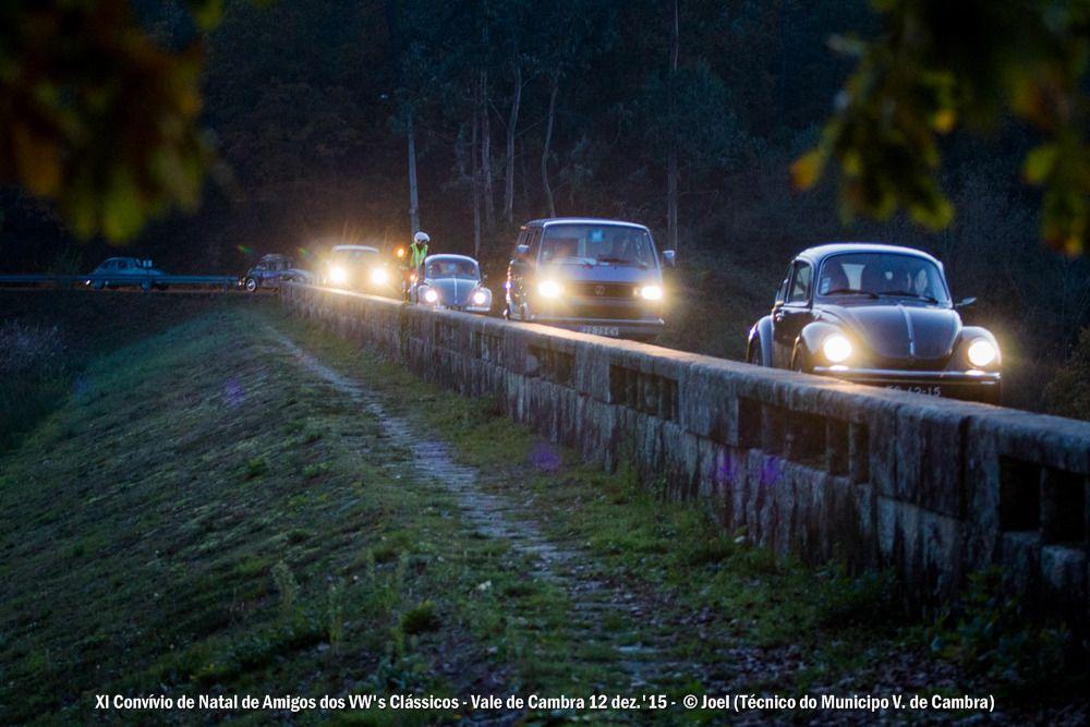 11º Convívio de Natal de Amigos dos VW Clássicos - 12 Dez. 2015 - Vale de Cambra IMG_3994_zpspzzodjmu