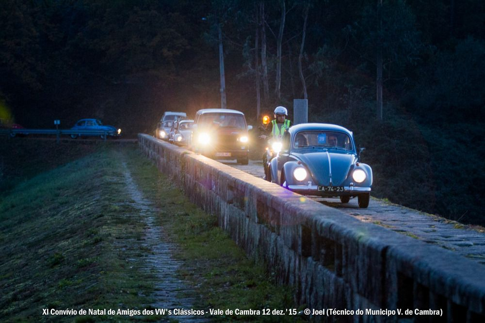 11º Convívio de Natal de Amigos dos VW Clássicos - 12 Dez. 2015 - Vale de Cambra IMG_3995_zpswn85dwdr
