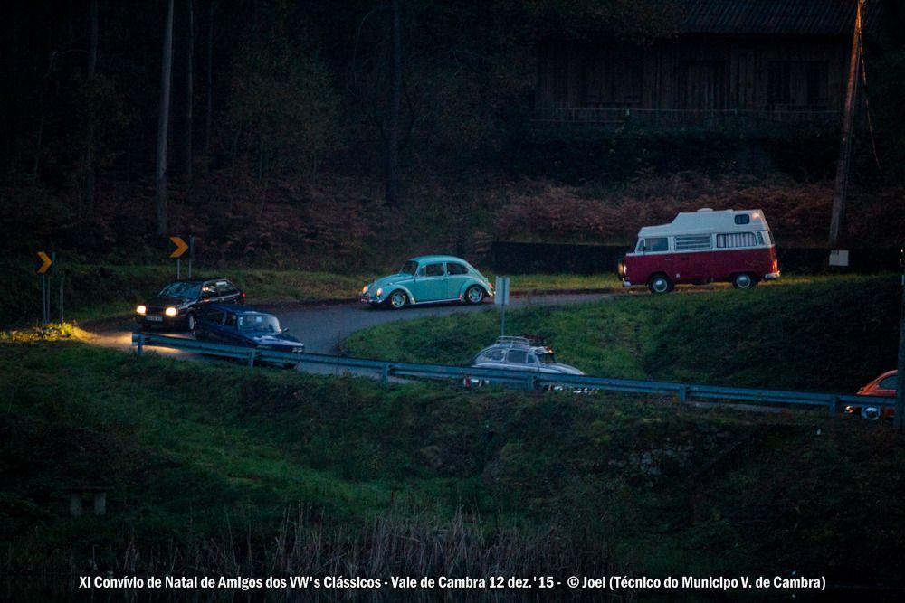 11º Convívio de Natal de Amigos dos VW Clássicos - 12 Dez. 2015 - Vale de Cambra IMG_3996_zps0lmdt8lm
