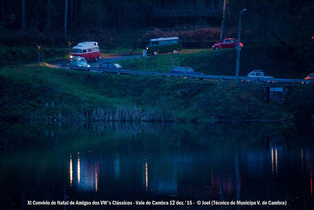 11º Convívio de Natal de Amigos dos VW Clássicos - 12 Dez. 2015 - Vale de Cambra IMG_3997_zpshcnxdrmf