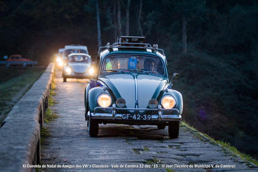 11º Convívio de Natal de Amigos dos VW Clássicos - 12 Dez. 2015 - Vale de Cambra IMG_3998_zpseihzaivl