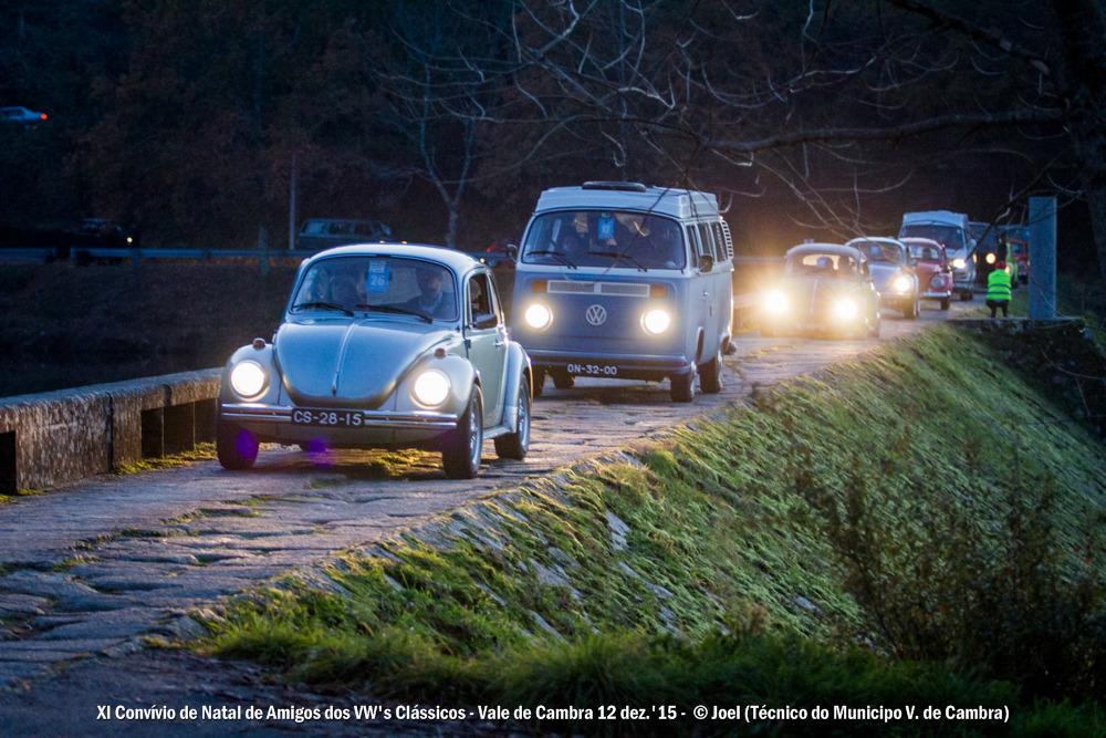 11º Convívio de Natal de Amigos dos VW Clássicos - 12 Dez. 2015 - Vale de Cambra IMG_3999_zps0tvsc3o1