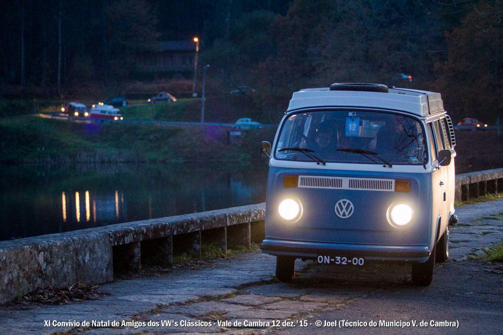 11º Convívio de Natal de Amigos dos VW Clássicos - 12 Dez. 2015 - Vale de Cambra IMG_4000_zpsytbit6ur