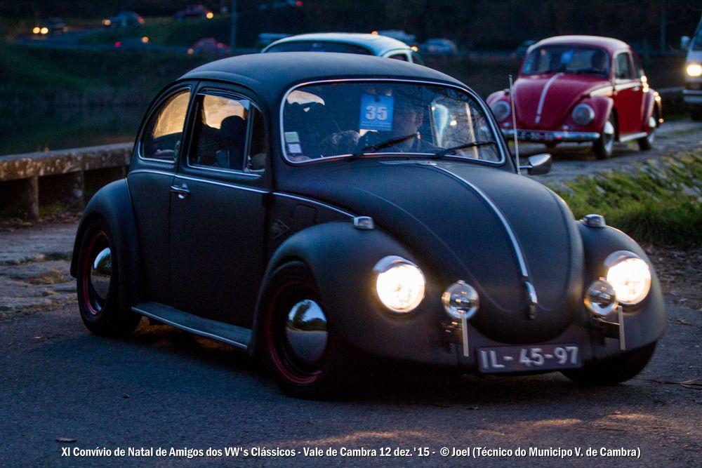 11º Convívio de Natal de Amigos dos VW Clássicos - 12 Dez. 2015 - Vale de Cambra IMG_4001_zpsutz3iamn
