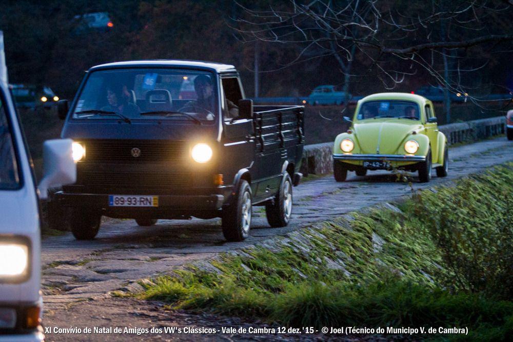 11º Convívio de Natal de Amigos dos VW Clássicos - 12 Dez. 2015 - Vale de Cambra IMG_4002_zpshdfwodof