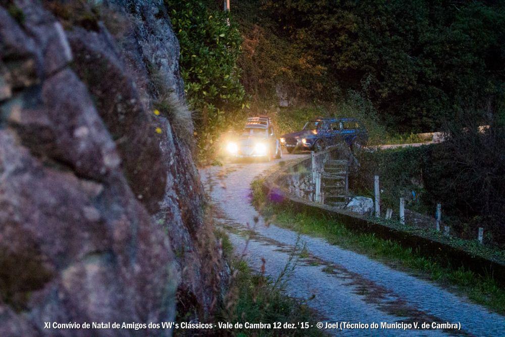 11º Convívio de Natal de Amigos dos VW Clássicos - 12 Dez. 2015 - Vale de Cambra IMG_4005_zps16jdcwlf